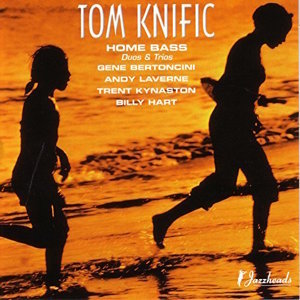 Tom Knific