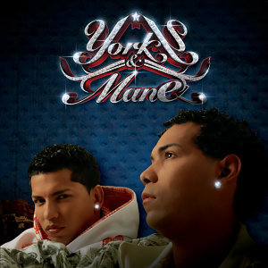 Yorki & Mane 歌手頭像