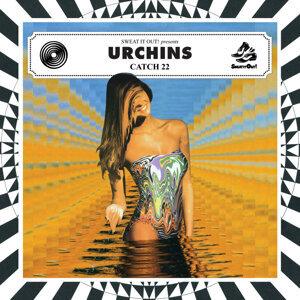 Urchins 歌手頭像