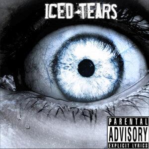 Iced Tears 歌手頭像