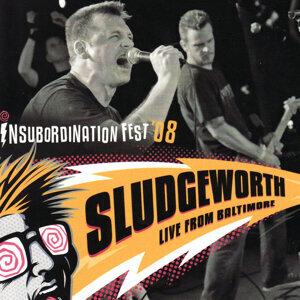 Sludgeworth 歌手頭像
