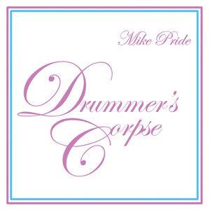 Mike Pride