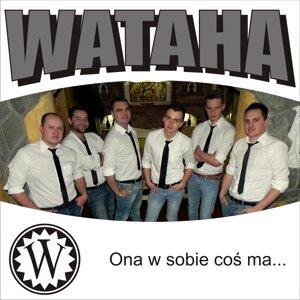 Wataha 歌手頭像