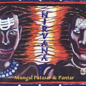 Mungal Patasar & Pantar 歌手頭像