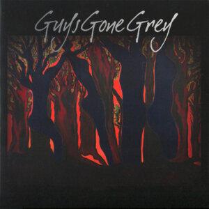 Guys Gone Grey 歌手頭像
