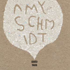 Amy Schmidt 歌手頭像