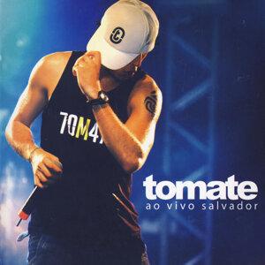 Tomate 歌手頭像