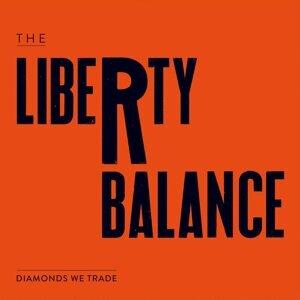 The Liberty Balance