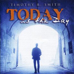 Timothy R. Smith