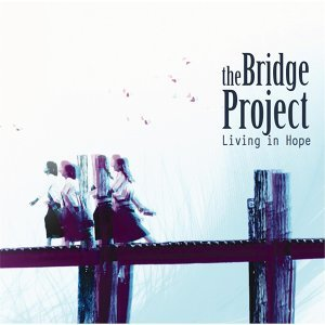 The Bridge Project 歌手頭像