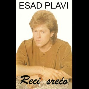 Esad Plavi