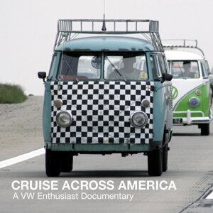 Cruise Across America 歌手頭像
