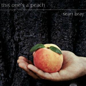 Sean Bray