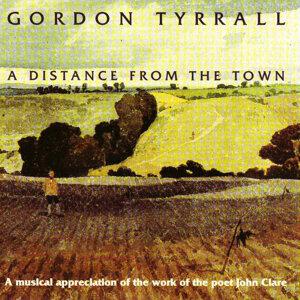 Gordon Tyrrall