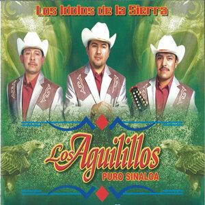 Los Aguilillos 歌手頭像