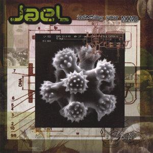 Jael 歌手頭像
