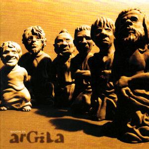 Banda de Argila 歌手頭像