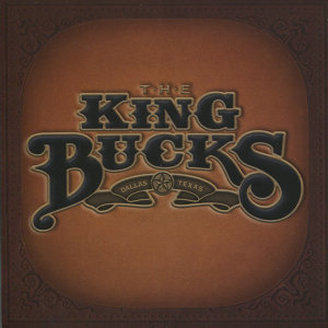 The King Bucks 歌手頭像
