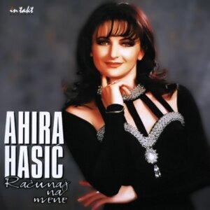Ahira Hasic 歌手頭像