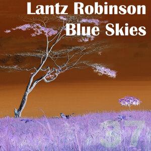 Lantz Robinson 歌手頭像