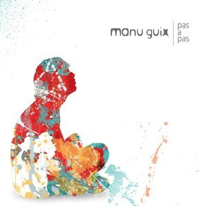 Manu Guix 歌手頭像