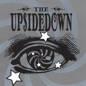 The Upsidedown 歌手頭像