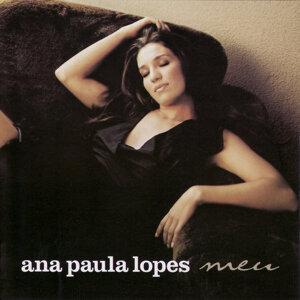 Ana Paula Lopes 歌手頭像