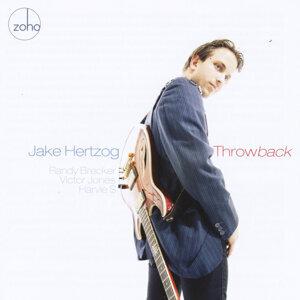 Jake Hertzog 歌手頭像