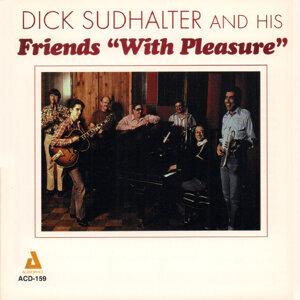 Dick Sudhalter