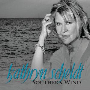 Kathryn Scheldt