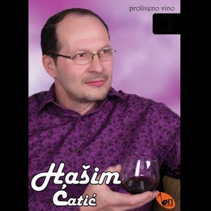 Hasim Catic 歌手頭像