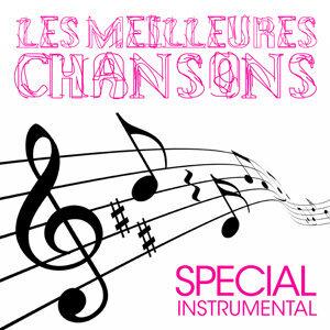 Spécial Instrumental