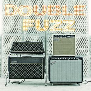 Double Fuzz 歌手頭像