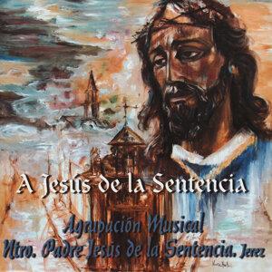 Agrupación Musical Ntro. Padre Jesús de la Sentencia 歌手頭像