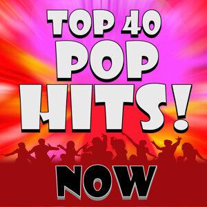 Pop Hits! Music 歌手頭像