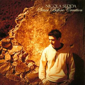 Nicola Sedda