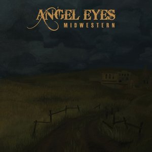 Angel Eyes 歌手頭像