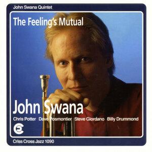 John Swana Quintet 歌手頭像