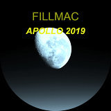 FillMac