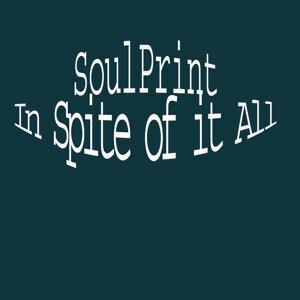 SoulPrint 歌手頭像
