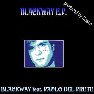 Blackway feat Paolo Del Prete 歌手頭像