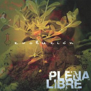 Plena Libre 歌手頭像