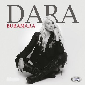 Dara Bubamara 歌手頭像