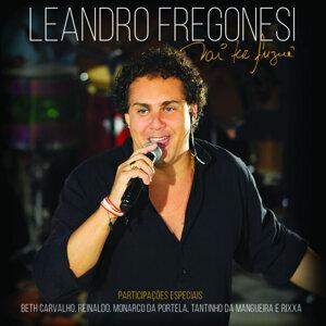 Leandro Fregonesi 歌手頭像