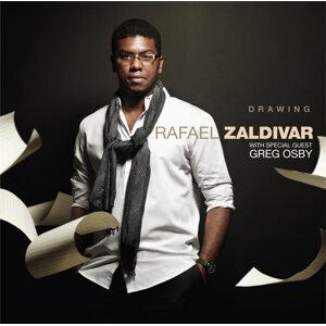 Rafael Zaldivar 歌手頭像
