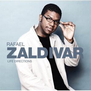 Rafael Zaldivar