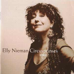 Elly Nieman