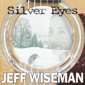 Jeff Wiseman 歌手頭像