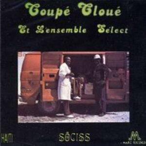 Coupe Cloue Et Ensemble Select 歌手頭像
