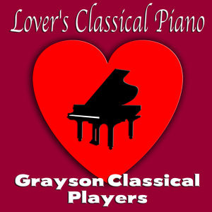 Grayson Classical Players 歌手頭像